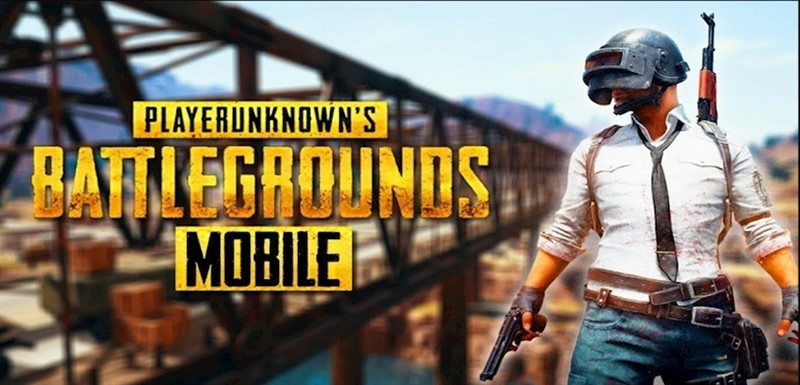 PUBG Mobile Razer Gold
